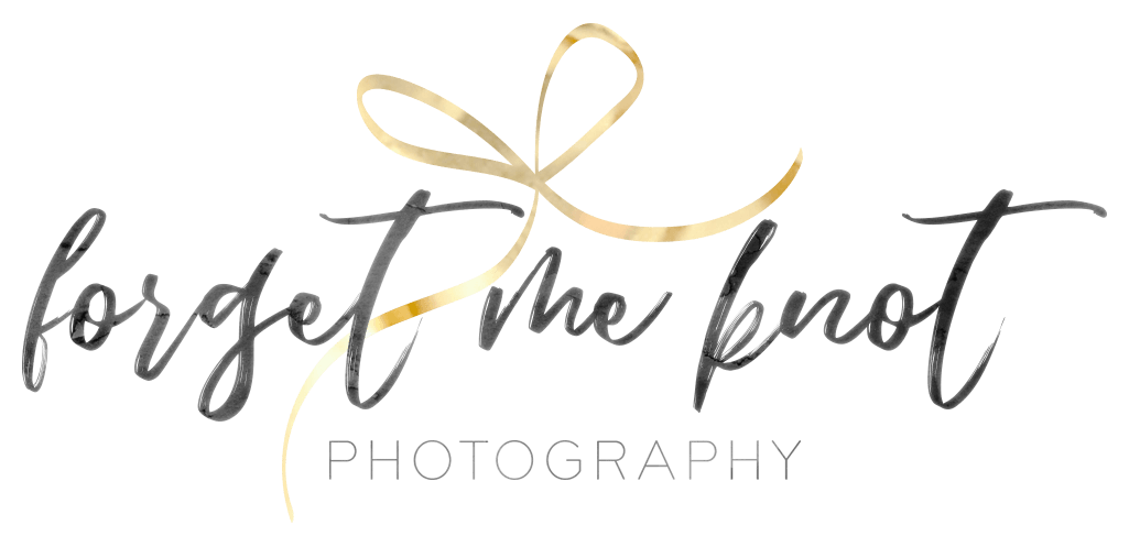 Columbus, Ohio Wedding Photographer |  Forget Me Knot Photography
