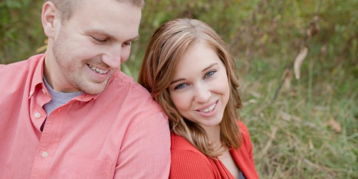 highbanks metro park engagement