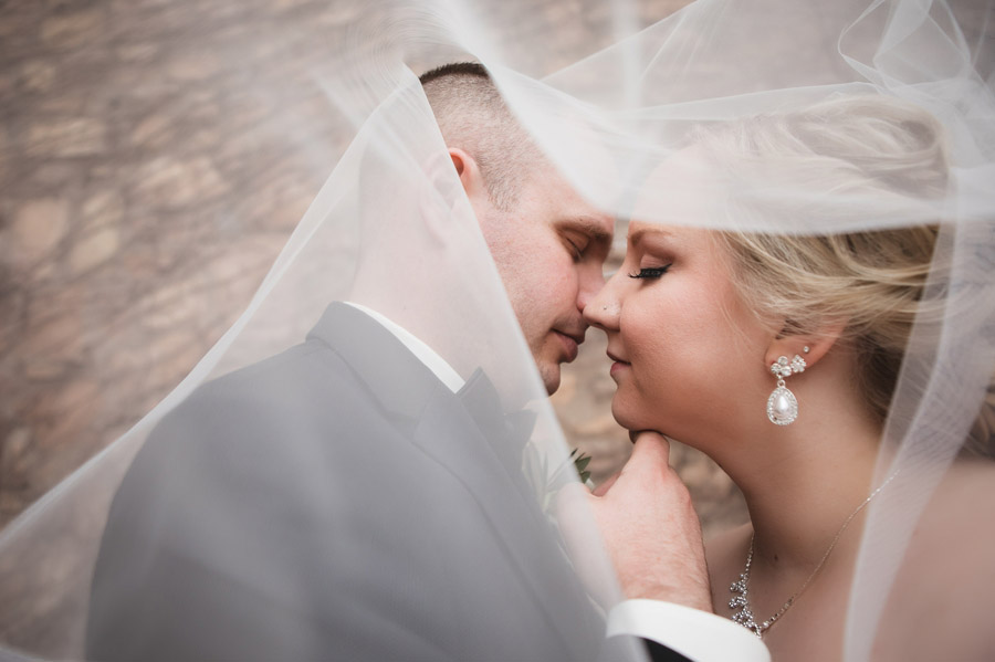 reviews of columbus wedding photographer forget me knot photography